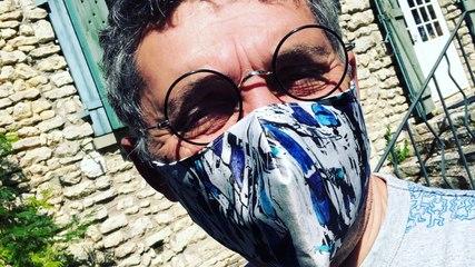 TPMP : Thierry Moreau se confie pour la première fois sur les raisons de son départ