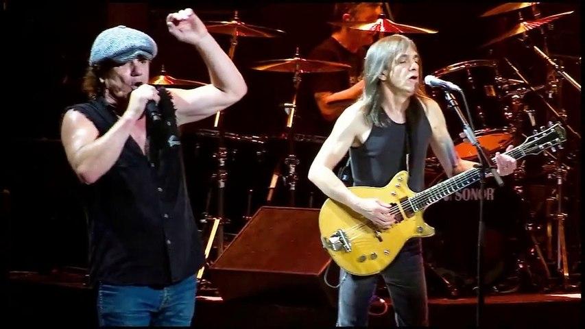 [AC-DC] Brian Johnson's Lifestyle ★ 2021