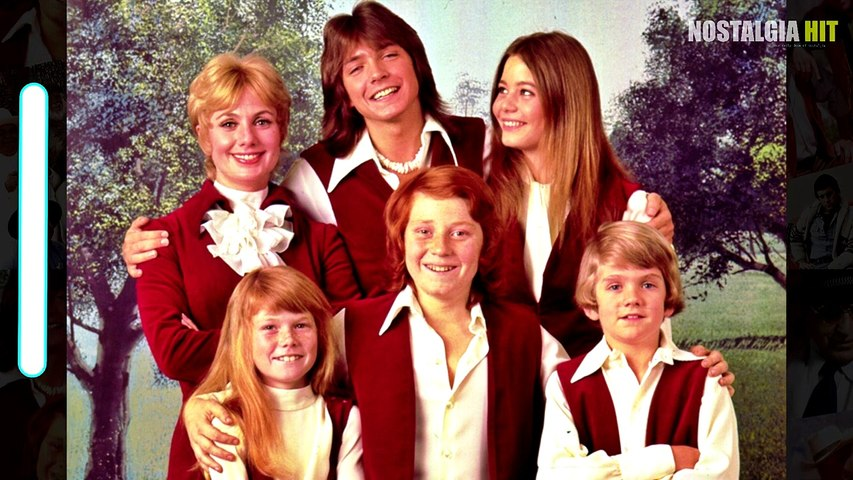 1970s TV Shows, Can You Name Them (Thirty 70s TV Shows To Identify)