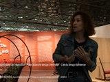 Expo à la Cité du Design, Flops - Partie 2 - Côté Scène(s) - TL7, Télévision loire 7