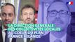 La Direction générale des Collectivités locales au cœur du plan France Relance