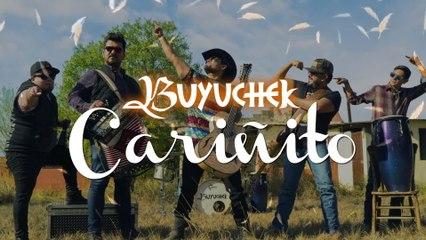 Buyuchek - Cariñito