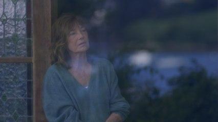 Jane Birkin - Ta sentinelle