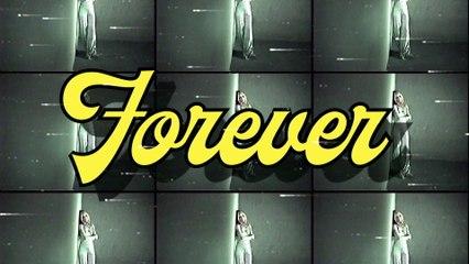 Bea Miller - forever is a lie