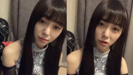 Kwon Mina Beberkan Pernah Jadi Korban Pelecehan Seksual Saat SMP, Pelaku Ternyata Selebriti Pria Terkenal