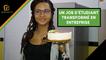 Burkina Faso: Un job d'étudiant transformé en entreprise