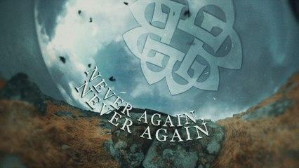 Breaking Benjamin - Never Again