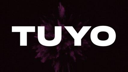 TINI - Tuyo