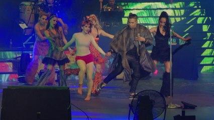 Grupo Cañaveral De Humberto Pabón - Quiero Ser Como Tú