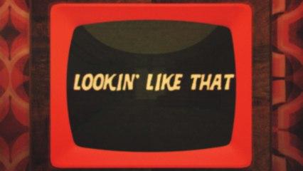 Jordan Fisher - Lookin' Like That