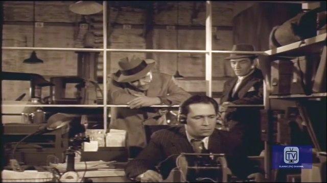 Lawless Years - Season 1 - Episode 11 - Muddy Kasoff | James Gregory, Robert Karnes, John Dennis