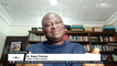 Lagos State is relatively safe compared to other Nigerian states - Dr. Dapo Thomas