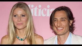 Gwyneth Paltrow souffre encore de symptômes, neuf mois après avoir attrapé la Covid-19