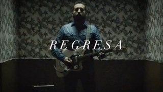 REGRESA - CUENTA REGRESIVA - Música Cristiana