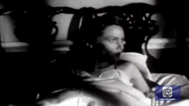 Mr. and Mrs. North - Season 1 - Episode 22 - The Frightened Bride | Richard Denning, Barbara Britton