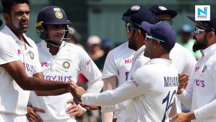 India vs England: Ravichandran Ashwin creates unique record, becomes first Indian to achieve this feat