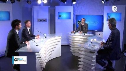 CLASS'AFFAIRES - MARS 2021 - Class'affaires - TéléGrenoble