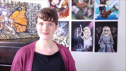 How To Write Incredible Plot Twists!! (For Manga, Comics & Light Novels)
