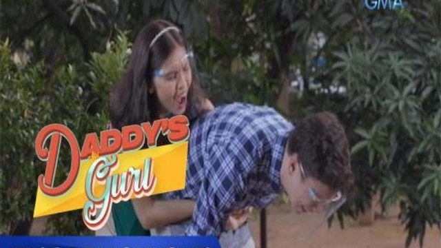 Daddy's Gurl: Padyak Barak vs Teanoda milk tea | Episode 94