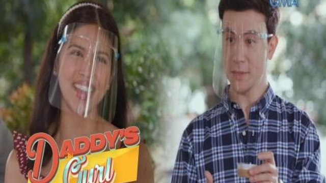 Daddy's Gurl: Stacy meets Julio | Episode 94