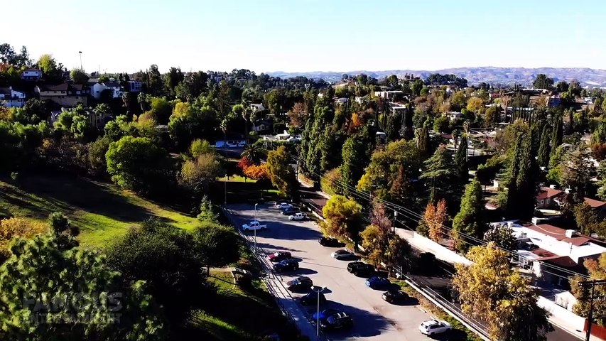 Xzibit _ House Tour _ His $1.6 Million California Properties