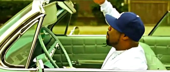 Snoop Dogg, Ice Cube, Dr. Dre - Bring It Back ft. WC