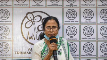 BJP Vs TMC: All you need to know about Mamata's 'UP plan'