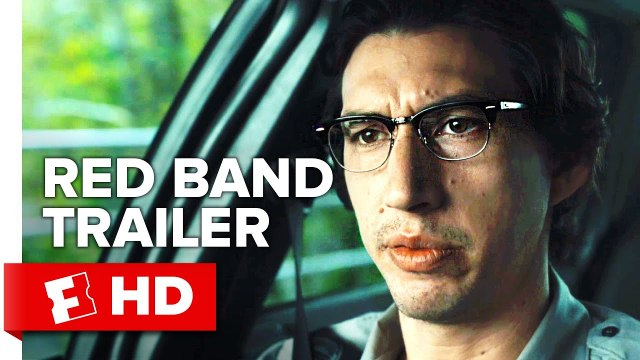 The Dead Don't Die Red Band Trailer #1 (2019) - Movieclips Trailers