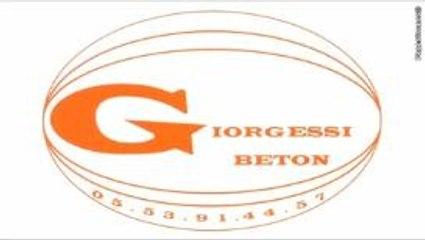 GIORGESSI BETON vous accueille à La Roche-Chalais