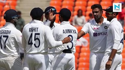'India, for me, are pound for pound the best team in the world': Michael Vaughan