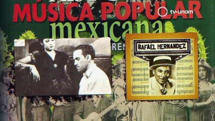Yolanda Moreno Rivas, autora esencial para el estudio de la música en México. Vindictas Música.