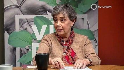 Esperanza Pulido, pionera de la crítica musical, . Vindictas Música.