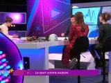 7Avous « Pourquoi une journée internationale des droits des femmes ? » -      7 à Vous - TL7, Télévision loire 7