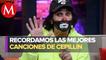 Las 5 canciones más icónicas de Cepillín