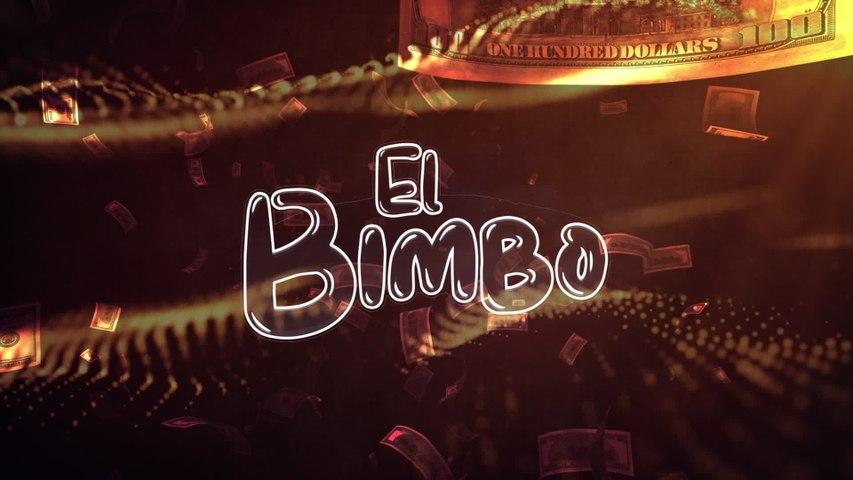 Los Nuevos Amigos - El Bimbo