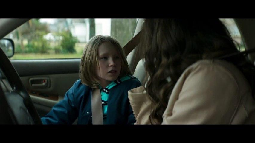 SON Official Trailer (2021)