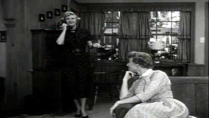 I Married Joan (1952) Vol 2 Part 1