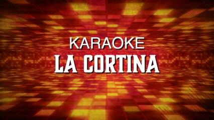 La Sonora Dinamita - La Cortina