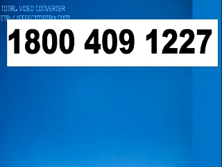 Toll free Sbcglobal Tech Support Phone Number ☎+1-(800)-409-1227 Sbcglobal Tech Support Number