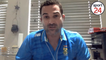 """Dean Elgar looking forward to """"tough and challenging"""" tenure as Proteas' new Test skipper"""