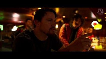 114.Kingsman 4-The Great Game Trailer(2020) [HD] Taron Egerton (Fan Made)