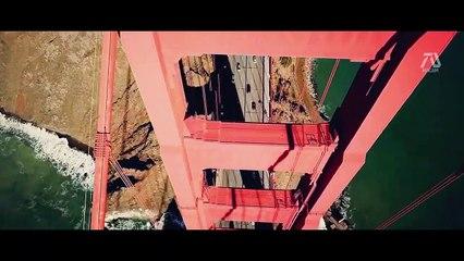 120.Bruce Lee- IP Man Disciple [HD] Trailer - Danny Chan, Conor Mcgregor (Fan Made)