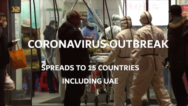 Coronavirus Uae Final