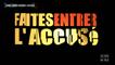 20 ANS DE TV [2000] : Faites entrer l'accusé  sur France 2 - Interview Frédérique Lantieri