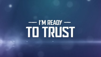Raisa - Trust Again