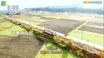 Amachan - あまちゃん - English Subtitles - E46