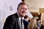 Piers Morgan Will Leave 'Good Morning Britain' Over Meghan, Harry Interview Fallout