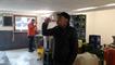 Verein zur Erhaltung der Naturbiere in Hatting