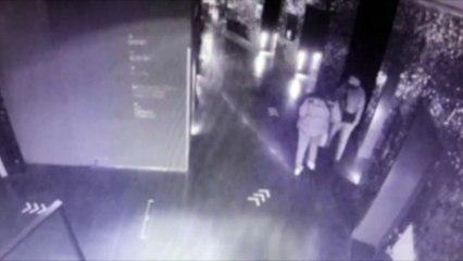 Arrestation à Barcelone d'un dangereux fugitif recherché pour plusieurs homicides en France