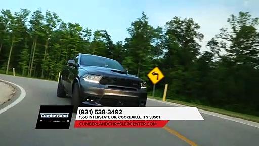 Dodge dealership Cookeville  TN | Dodge